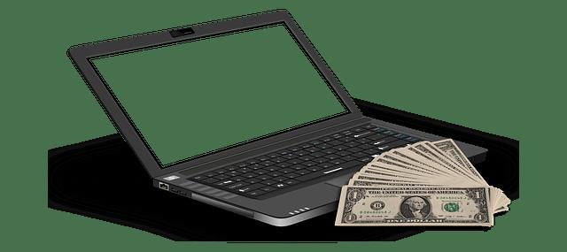 Make Money online Australia free