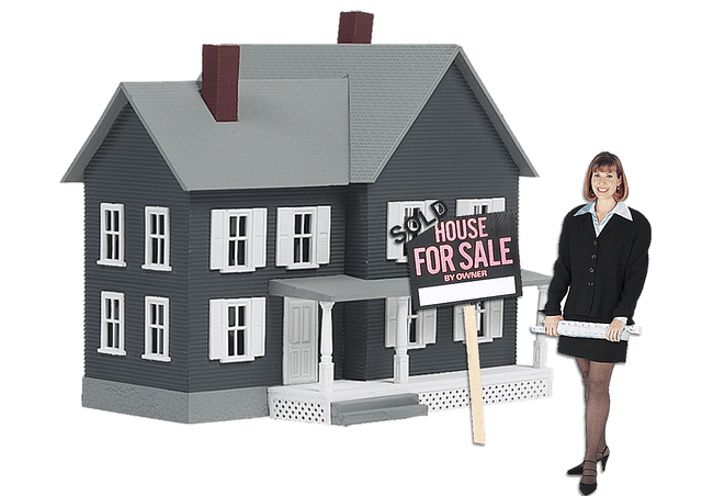 how long does it take to sell a house in Australia