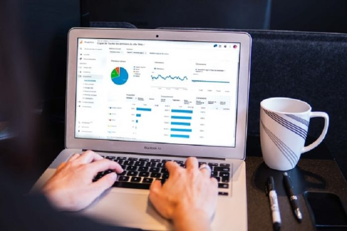 Make money online in Australia