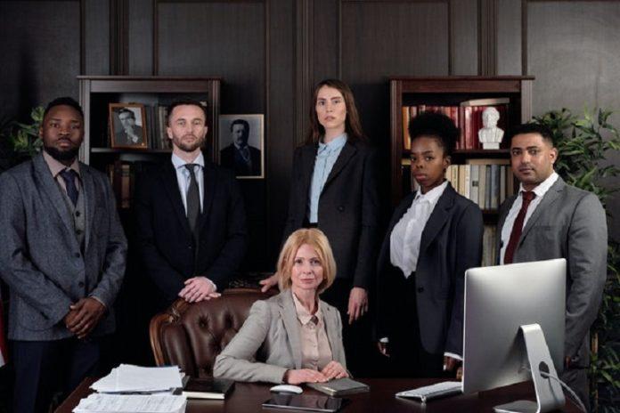 Parramatta criminal lawyers