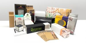 Customized-Packaging