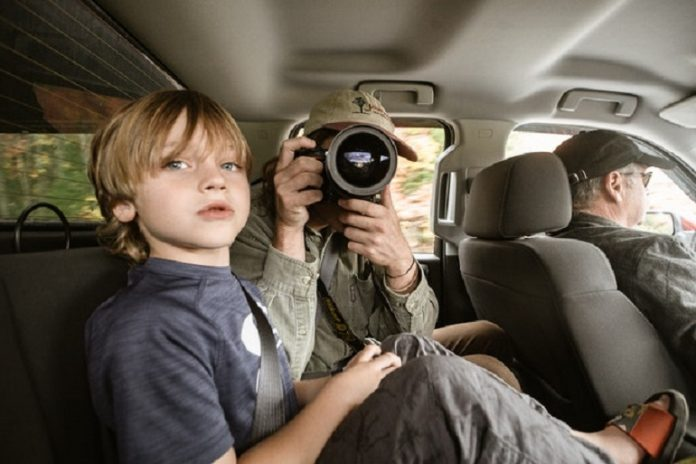 Safest Family Cars for Ensuring Safe Family Trips in Australia