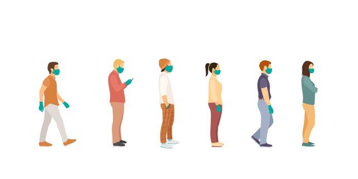 queue virtual
